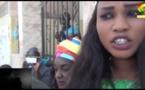 VIDEO - Seuyou téléphone nékhoul, mon mari me manque grave