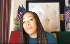 Vidéo- Urgent: Malika se connecte sur le compte de son mari Assane Diouf… Regardez ce qu'elle fait
