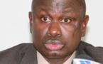 Vidéo – Seydi Gassama AMNESTY: « On attend que Assane Diouf arrive à l'aéroport et…