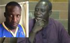 Vidéo – Incroyable : Thione seck « Je demande à Assane Diouf de m'aider à…. »