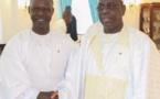 REMANIEMENT : Le Premier ministre Mahammed Boun Abdallah Dionne va présenter sa démission