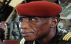 "Un éventuel ""exil"" de Moussa Dadis Camara est exclu."