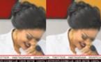 Vidéo – L'animatrice de TFM ne pouvait plus tenir ses larmes, Mado craque en plein direct