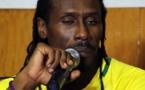 PRESTATION DES LIONS A OUAGA : Facebook file un gros zéro au coach Aliou Cissé et lui indique la porte