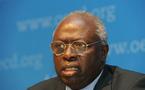 FAO : grève de la faim du directeur général