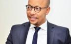 Vidéo – Sidy Lamine Niasse sur le cas Assane Diouf : « C'est Souleymane Jules Diop qui a donné l'exemple, il a insulté S. Abdou Aziz publiquement »