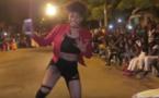 Vidéo incroyable « sabar bou rakhh » attention terminus de l'œil