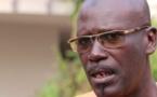 Frustrations à l'Apr, Seydou Gueye appel à la « discipline »