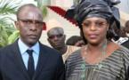 """Yakham Mbaye sur sa démission de l'Apr: """"On m'a mis en mal avec la Première dame"""""""