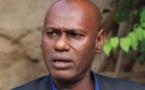 Les véritable raisons du coup de boule de Youssou Touré
