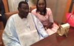 VIDEO - Cheikh Béthio menacé « du pire » par un ex Talibé