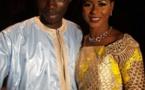 "PHOTOS - Le Dirpub de dakarposte, Mamadou Ndiaye s'est ""pendu"""