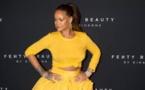 Rihanna aimerait revenir aux dix minutes qui ont précédé la perte de sa virginité