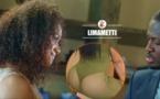 Go low: la nouvelle vidéo très hot de Fata El presidente feat Mr.icy