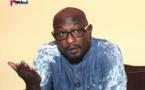 SIDATH THIOUNE: « J'ai épousé la fille de Bamba Fall, mais… »