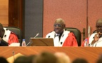 Scandale – Cour d'Appel de Dakar : Des libérations sans jugement découvertes