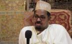 """Ahmed Khalifa niass """"défend"""" Kémi Séba !"""