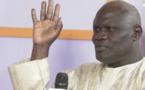 Gaston Mbengue: « Yakham Mbaye et Youssou Touré ne valent pas mieux que les autres Sénégalais plus méritants »