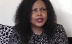 VIDEO - Amina Poté : « Tfm ne peut pas fonctionner sans moi... »