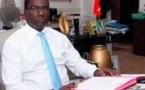 Ces scandales au Port Autonome de Dakar qui font que Cheikh Kanté n'est pas ministrables