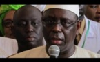 Nomination d'Aliou sall à la Direction générale de la CDC: Macky Sall se dédit