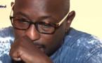 SIDATH THIOUNE: « Je dérange certains collègues à GFM »