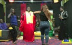 Vidéo. Salam et ses danseuses enflamment Ngonal !