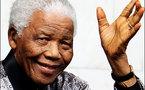 ELECTION DES PLUS GRANDS DEFENSEUR DES ENFANTS: Le couple Mandela «héros» pour la décennie