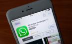 Découvrez comment supprimer un message Whatssap avant qu'il ne soit lu