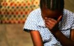 Médina: Le gardien d'un immeuble tente d'abuser de la fille d'une locataire américaine