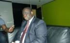 Après la Caisse de dépôt – Aliou Sall, futur PCA d'Air Sénégal