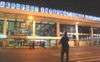 Xavier Diatta, expert en aviation : «La fermeture de l'aéroport de Dakar serait une…