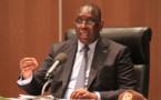 Affaire Karim Wade Les honoraires de la discorde - Macky juge gourmands les avocats de l'État