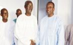 Babacar Ndir, directeur de l'Ansd : « Faire honneur en me montrant à la hauteur de mes nouvelles responsabilités »