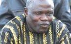 En reportant le Claf du 03 au 28 janvier à Demba Diop : Gaston déroule le tapis rouge à Luc Nicolai