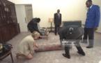 Me Abdoulaye Wade ordonne la fermeture de …