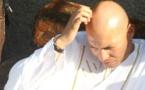 EXCLUSIF-Karim Wade aurait renoncé à revenir au Sénégal : Cheikh Yérim Seck apporte une cinglante réplique à…