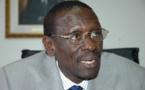 Doudou Wade sur l'affaire du maire de Dakar : «Khalifa doit sortir de prison pour déférer à la convocation»