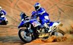Le Dakar reprendrait bien du désert africain