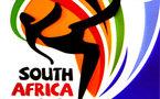 CAN, Mondial-2010 : des défis à relever pour l'Afrique