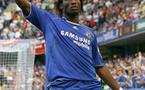 "DROGBA, ESSIEN, OBI MIKEL, KALOU : Chelsea perd ses "" stars "" africaines"