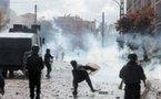 ITALIE : Près de 70 blessés dans les violences racistes en Calabre