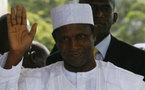 Le Nigeria ne veut plus d'un président fantôme