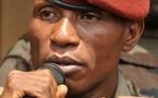 Dadis Camara au Burkina Faso : surprise, inquiétudes et interrogations, le chef de la junte veut retourner en Guinée