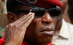 """La Guinée vers une délicate transition, après la """"parenthèse"""" Dadis"""