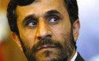URANIUM FORTEMENT ENRICHI : L'Iran possède les moyens techniques d'une arme nucléaire
