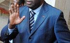 COTE D'IVOIRE : Laurent Gagbo dissout le gouvernement et la CEI