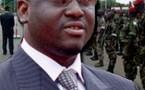 CONTROVERSE AUTOUR DU FICHIER ÉLECTORAL EN COTE D'IVOIRE : Guillaume Soro consulte pour un nouveau gouvernement