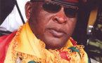 TRANSITION POLITIQUE EN GUINÉE : Formation d'un gouvernement avec 6 militaires