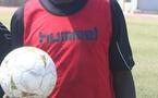 MOUSSA NDIAYE : «Jouer ma partition pour le développement du football local»
